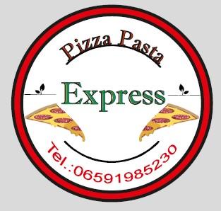 Pizza Pasta Express Gerolstein